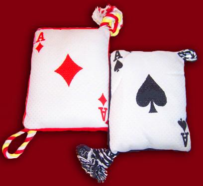 playingcards_sm11