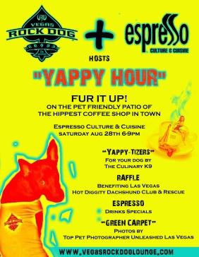 Espresso Yappy Hour28 copy