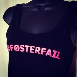 fosterfail4