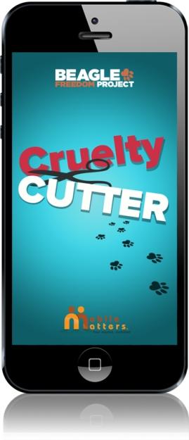crueltycutter