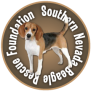 snbrf-logo