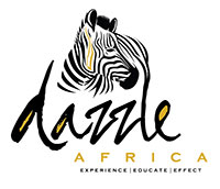 Dazzle-Africa-Logo-with-Tag-JPG