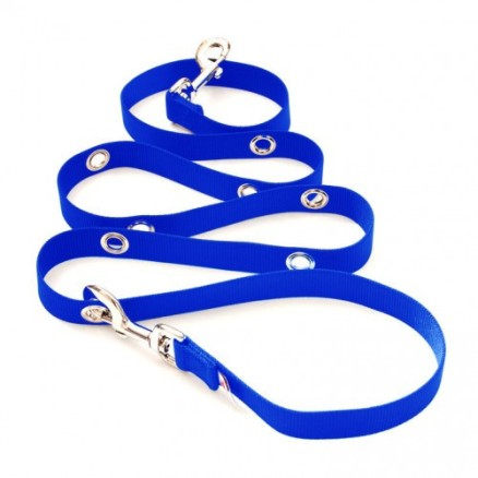 snap leash