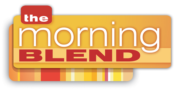 Morning-Blend-logo-4x2