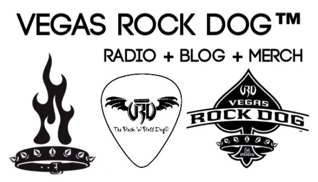 Rock 'n' Roll Marathon Series TourPass 3-Pack.