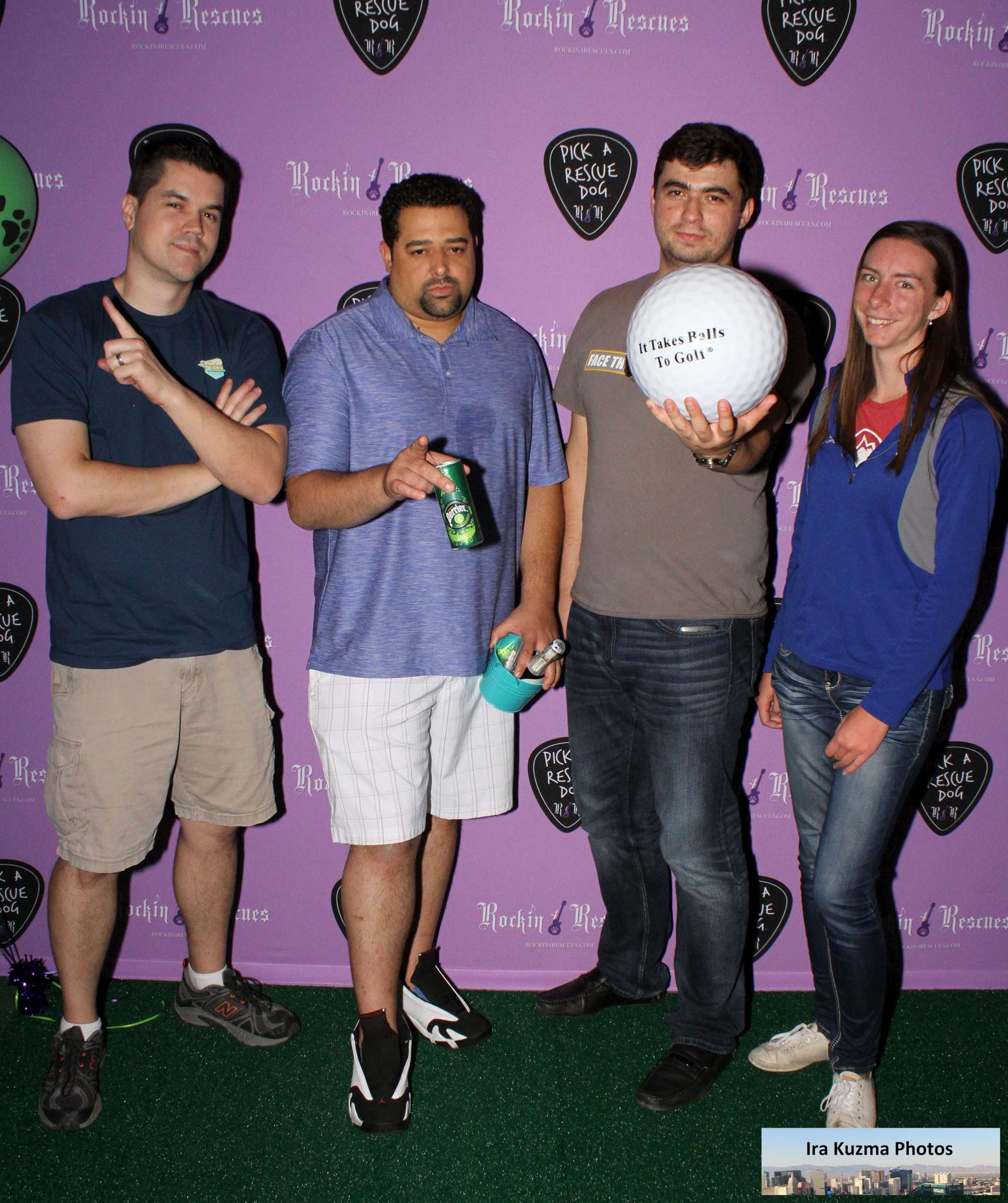 2015-07-24 Life's To Short For Sweaty Balls 0087